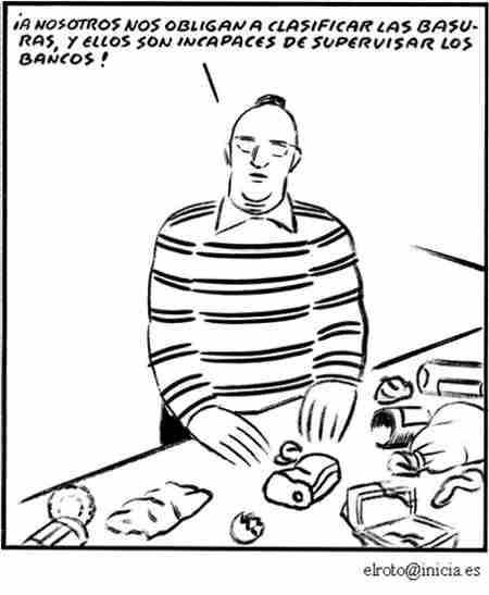consultoras estafadoras