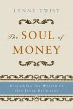 Soul O Money