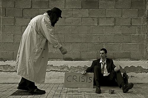 crisis_arte