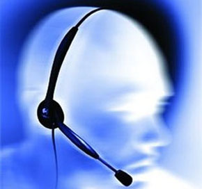 entrevistador-telefonico