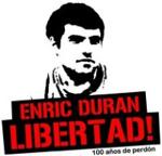 llibertat_enric
