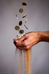 el-ciclo-del-dinero-en-la-financiarizacion