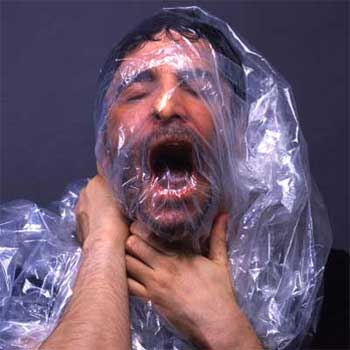 tortura por ahogamiento simulado en guantanamo