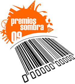 png_logoenblanco_premios_sombra