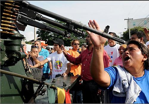 golpe_de_estado_en_honduras