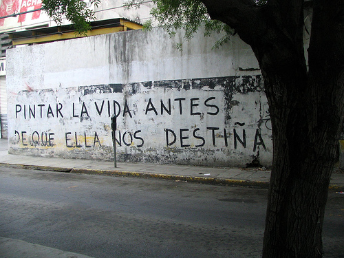 poemas urbanos 2