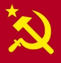 Fallos del sistema económico Comunista