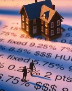 20091104103303000727_250-0-hipotecas-banca