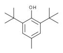 hydroxytoluene