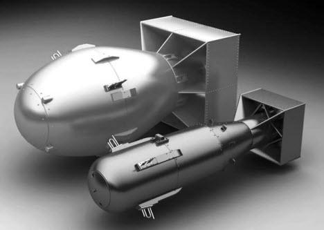 atom-bomb-toys-italy