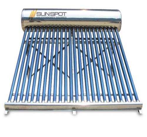 calentadores-solares-sun-spot-221979z0