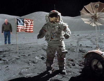 hombre-luna-hoax