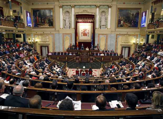 congreso_diputados1