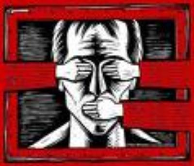 Censura en Internet