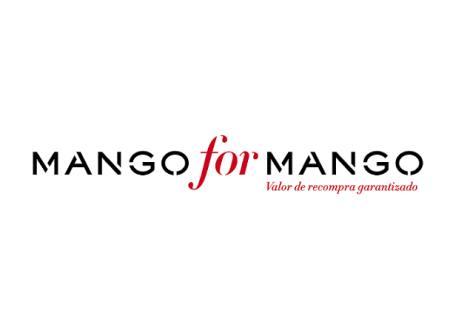mango for mango