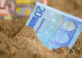 euro crisis deuda